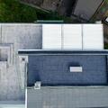 Vista dall'alto 2