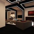 design-soggiorno-studioayd-torino