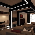 soggiorno-design-moderno-studioayd-torino