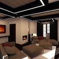 caminetti-design-torino-studioayd-progetto