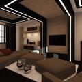 design-divani-moderno-studioayd-torino