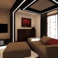 mobili-design-torino-studioayd