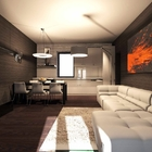 cucina design studio ayd torino
