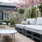 Idee DIY per il giardino