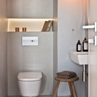 Idee per bagni piccoli