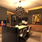 illuminazione-design-Torino-StudioAyD