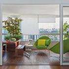 veranda vetrata