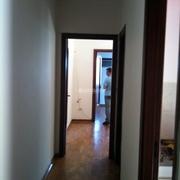 Progetto monolocale - Napoli