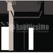 Architettura di Interni a Roma - 2003