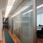 Banca di Credito Cooperativo di Carate Brianza, Uffici sede