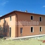 Progetto ristrutturazione completa appartamento di 100 mq for Progetto ristrutturazione casa gratis