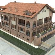 Progettazione a Milano