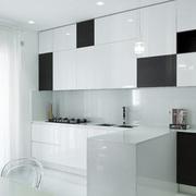 abitazione privata - ambiente cucina