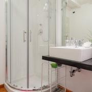 Progetto e ristrutturazione appartamento Via Marghera 18, Milano (MI)