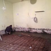 Progetto ristrutturazione Appartamento 35 Mq