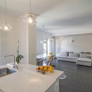 Appartamento a Merano