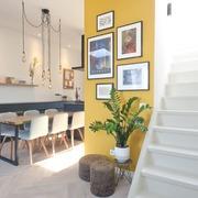 Appartamento ad Amsterdam