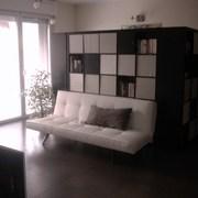 Appartamento in Milano