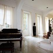 Appartamento privato in Monza