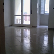 Progetto ristrutturazione Appartamento Anrea Fortino