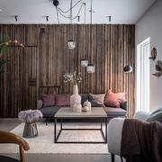 Appartamento svedese