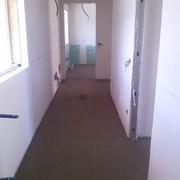 Appartamento vittuone