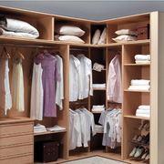 armario-organizar4