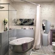 Progetto arredo bagno idee mobili - Arredo bagno pistoia ...