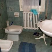 Mi piace immergersi nella bagno di casa sanitari bagno prezzi roma standard - Sanitari bagno roma ...