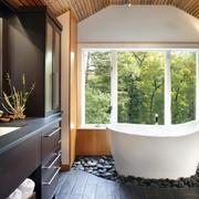 bagno turco vasca da bagno spa