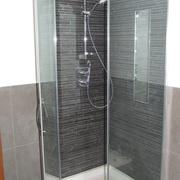 Progetto ristrutturazione bagno a Milano (MI)