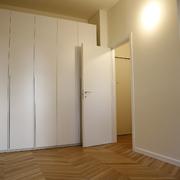 Ristrutturazione appartamento 2 locali