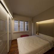 Camera da letto (Dopo)