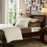 camera da letto interior desing