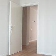 Distributori Vaillant - Milano Citta' Studi
