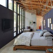 camera stile loft