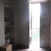Progetto ristrutturazione casa a Carrara (MS)
