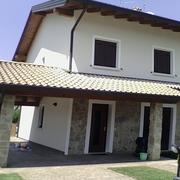 Progetto Pittura casa