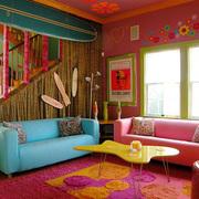 casa-de-playa-estilo-retro4