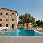 Casa di lusso per vacanze con piscina