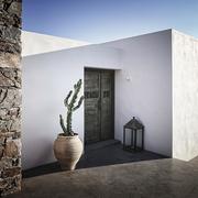 casa grecia