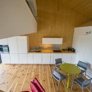 casa sostenibile 3