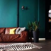 casa verde 3