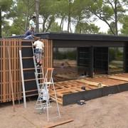 case modulari
