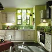 cocina-rústica-verde-1024x8484