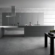 cocinas-color-gris4