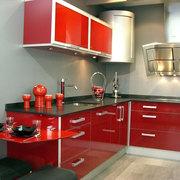 cocinas-pequeñas-minimalistas4