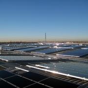 Consulenza per impianti fotovoltaici