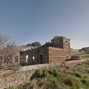 Progetto di realizzazione impianto di trattamento delle biomasse, in Oschiri (OT)