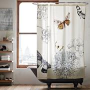 cortinas-de-baño4